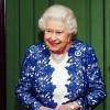 Шеф-повар королевской семьи рассказал о рационе Елизаветы II