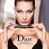 Белла Хадид стала лицом косметики Dior, а Дженнифер Лоуренс представила новую рекламу
