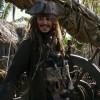 Джонни Депп и Хавьер Бардем в новом трейлере фильма «Пираты Карибского моря: Мертвецы не рассказывают сказок»