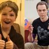 Найден актер, который исполнит роль молодого Шелдона в приквеле «Теории большого взрыва»