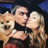 Влад Топалов разводится с женой