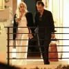 Леди Гага перестала скрывать роман со своим агентом