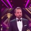 Двойник Райана Гослинга забрал награду «Ла-Ла Ленда» на церемонии в Германии