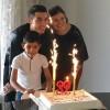 Криштиану Роналду готовится стать отцом во второй раз