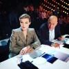 Рената Литвинова и Владимир Познер извинились перед танцором без ноги в «Минуте славе»