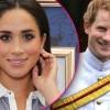 Стала известна дата помолвки принца Гарри и Меган Маркл
