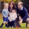 Герцогиня Кэтрин и принц Уильям собираются расширить Кенсингтонский дворец