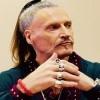 Никиту Джигурду лишили гражданства ДНР