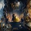В Малайзии отменили премьеру «Красавицы и чудовища»