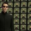 Warner Bros. переснимет первую «Матрицу»