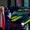 Дональд Трамп пристыдил Снуп Догга за скандальный клип