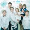 Анастасия Волочкова готовится родить сына
