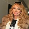 Маша Распутина устроила скандал во время бесплатного концерта в Санкт-Петербурге