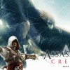 По играм Assassin's Creed снимут телесериал