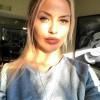 Виктория Боня снова влюблена