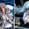 Sony возьмётся за спин-офф «Человека-паука» о напарницах супергероя