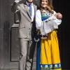 Шведский принц Карл Филипп и принцесса София снова станут родителями