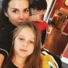 Анна Седокова жестко ответила тем, кто считает ее «мамой не очень»