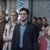 Эксперты подсчитали, сколько заработала франшиза «Гарри Поттер»