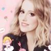 Ксения Собчак ответила на критику: «Я просто сказочно красива от рождения!»