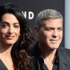 Джордж Клуни хочет назвать детей в честь любимого напитка