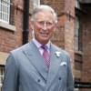 Принц Чарльз поссорился с сестрой, принцессой Анной из-за ГМО