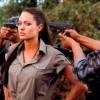 Анджелину Джоли проверяли на наркотики