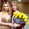 Мама Светланы Лободы сложила депутатские полномочия после визита в Москву