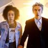 ВВС избавится от героини-лесбиянки в сериале «Доктор Кто»