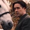 Колин Фаррелл рассказал о своем участии в фильме «Фантастические твари и где они обитают 2»