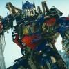 Майкл Бэй пообещал еще 14 фильмов о «Трансформерах»