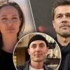 Стала известна новая причина развода Анджелины Джоли и Брэда Питта