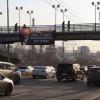 Жители Красноярска попросили Леонардо Ди Каприо спасти город от угля