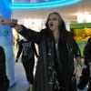 Никиту Джигурду собрались выгнать из Союза кинематографистов Украины