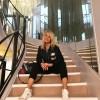 Яна Рудковская запускает реалити-шоу о своей семье