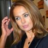 Бухгалтер Жанны Фриске сбежала из России