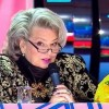 Татьяна Тарасова высказалась о ценах в школе Евгения Плющенко