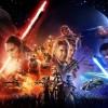 Стала известна дата премьеры IX эпизода «Звездных войн»