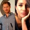 Брак принца Гарри и Меган Маркл под угрозой