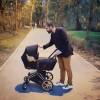 Дмитрий Исхаков прокомментировал рождение дочери