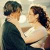 Фанаты «Титаника» считают, что героя Леонардо ДиКаприо не существовало