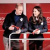 Герцоги Кембриджские  потребовали 1,5 млн евро за публикацию топлес-фото