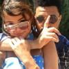 Мама Селены Гомес одобрила ее отношения с The Weeknd