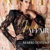 Кендалл Дженнер подверглась критике из-за обложки индийского Vogue