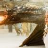Создатели «Игры престолов» уже работают над снимают спин-оффом сериала