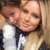 Дана Борисова не отдаст матери свою дочь