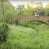 Шакира сняла мужа Жерара Пике в клипе на песню «Me Enamore»