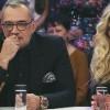 Джамала жестко ответила на критику Константина Меладзе
