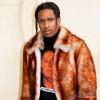 Рэпера A$AP Rocky ограбили на 1,5 миллиона долларов