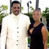 Бывшая супруга Стива Харви подала на него в суд за «убийство души»